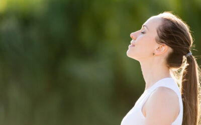 Natural Solutions to Neck Pain